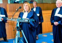 ЕСПЧ обратился к судебной системе, управляемой ПСР: Является ли преступлением участие в религиозных собраниях-сохбетах?