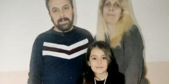 Жена онкобольного заключенного просит о помощи