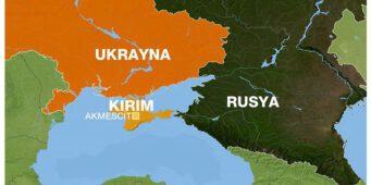 Крымские татары в Турции обеспокоены. Смерть директора турецкого офиса «Крымских новостей» вызывает вопросы