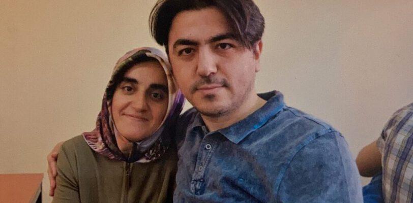 Учительницу-мать троих детей, муж которой находится в тюрьме, взяли под стражу