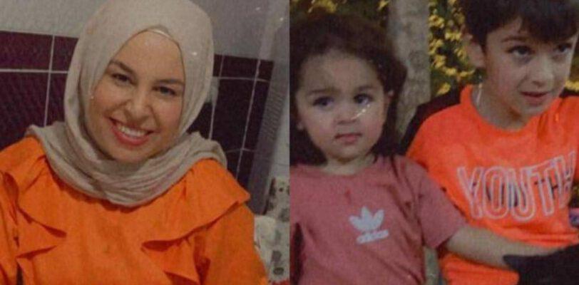 Онкобольную мать двоих детей заключили под стражу