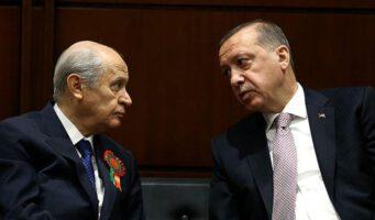 Поддержка правительственного «Народного альянса» впервые достигла минимума