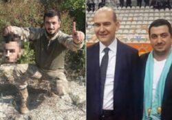 Член ПСР, воевавший за террористов в Сирии, пригрозил журналисту смертью