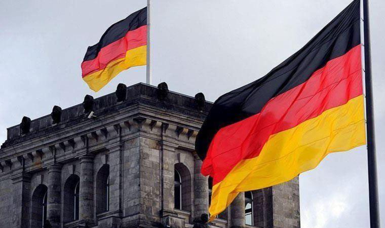 Власти Германии предупреждают своих граждан: Вы рискуете быть арестованными в Турции