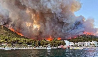 Сбор пожертвований – излюбленная тактика ПСР