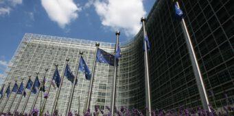 Европейская комиссия по переговорам по расширению и добрососедству перевела Турцию в группу Ближнего Востока и Северной Африки