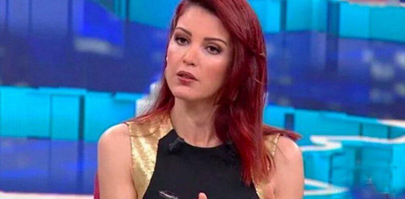Проправительственный журналист: За 19 лет правления ПСР общество отдалилось от религии