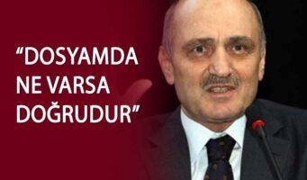 Признание Байрактара подтверждают лживость Эрдогана