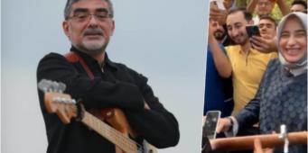 Песня, исполненная для Эрдогана, оказалась плагиатом