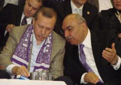 Приравнивающие Эрдогана к пророку депутаты ПСР: Каждый голос на выборах 2023 года важнее богослужения