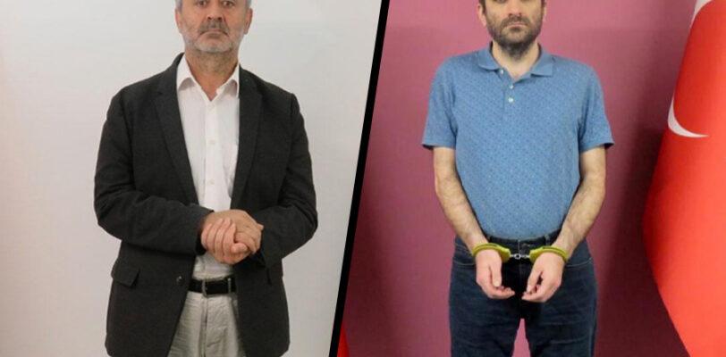 The New York: Эрдоган – единственный лидер, хвастающийся похищением своих противников за границей