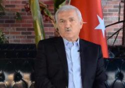 Бывший член ПСР Кемаль Албайрак: 90% функционеров ПСР превратятся в «исповедников» коррупции