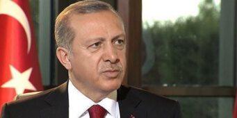 Эрдоган – президент богачей