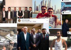 Из Турции массово бегут миллионеры, близкие к партии Эрдогана