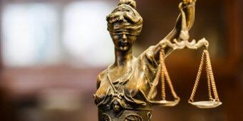 Турция теряет позиции в Индексе верховенства закона