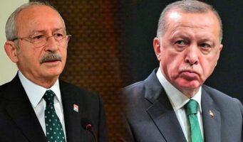Опрос: Потеря голосов ПСР продолжается