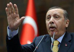 Гюльтекин Уйсал: Эрдоган утратил способность здраво рассуждать и должен пройти медицинское обследование