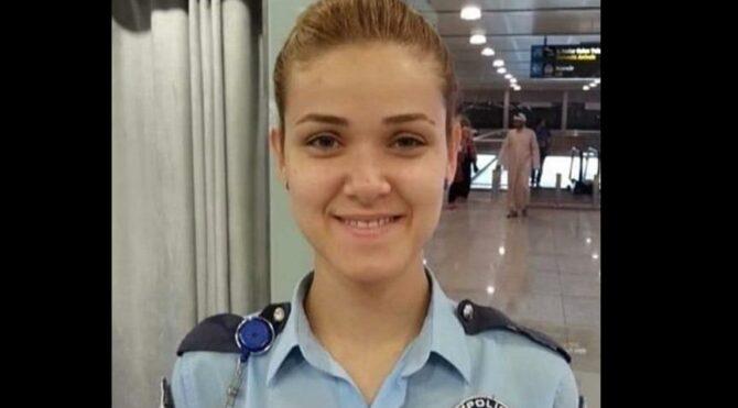 Молодая офицер полиции покончила с собой из-за травли чиновников ПСР